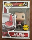 Funko Pop Ant-Man and the Wasp Vinyl Figures 33