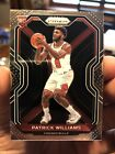 2020-21 Panini Prizm Basketball Variations Gallery and Checklist 33