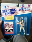 Huge lot of Mark McGwire Starting line ups and other figures 28 total!!!