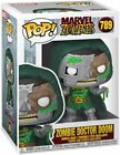 Ultimate Funko Pop Marvel Zombies Figures Gallery and Checklist 41