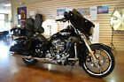 2014 Harley Davidson Touring 2014 Harley Davidson Street Glide FLHX 103 Touring Very Nice Bagger Clean Title