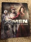 2006 Rittenhouse X-Men: The Last Stand Trading Cards 20