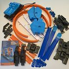 HOT WHEELS DGD30 Double Booster Power Track Builder COMPLETE