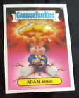 2020 Topps Garbage Pail Kids Chrome Original Series 3 Trading Cards 47