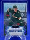 Top 2020-21 NHL Rookies Guide and Hockey Rookie Card Hot List 108
