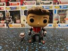 Ultimate Funko Pop Avengers Age of Ultron Figures Gallery and Checklist 36