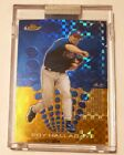 Hall-a-Fame! Top Roy Halladay Cards 19