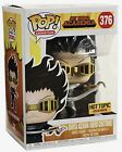 Ultimate Funko Pop My Hero Academia Figures Gallery and Checklist 84