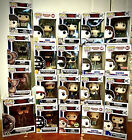 Ultimate Funko Pop Stranger Things Figures Checklist and Gallery 119