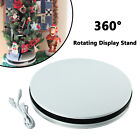 18 Rotating Display Stand for Dispaly Jewelry Watch Model Collection Turntable