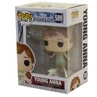 2015 Funko Pop Disney Frozen Series 2 Vinyl Figures 9
