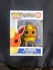 2021 Funko WonderCon Exclusives Guide - Virtual Wondrous Con Gallery and Shared List 40