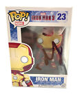 Ultimate Guide to Iron Man Collectibles 9