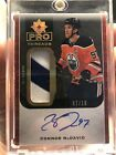 2015-16 O-Pee-Chee Hockey Connor McDavid Redemption Card Offer 15