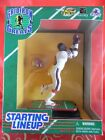 Kenner Starting Lineup 1997 GRIDIRON GREATS Jerry Rice Fig SF 49ers 6 in