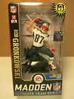 2018 McFarlane Madden NFL 19 Ultimate Team Series MUT Figures 28