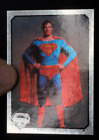 1978 Topps Superman the Movie Trading Cards 11