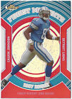 Top 10 Calvin Johnson Rookie Cards of All-Time 29