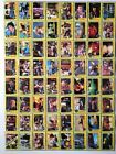 1984 Topps Gremlins Trading Cards 45