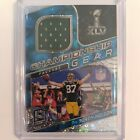 Jordy Nelson Rookie Card Guide and Checklist 5