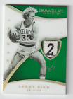 2014-15 Panini Immaculate Collection Basketball Cards 10