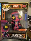 Ultimate Guide to Deadpool Collectibles 53