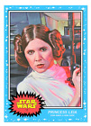 2020 Topps Star Wars I Am Your Father's Day Cards 12