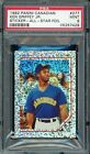 Top 1992 Baseball Cards to Collect 21