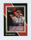 10 Must-Have Dale Earnhardt Cards 26
