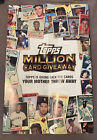 2010 Topps Million Card Giveaway Tips 7