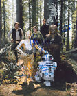 Topps and Lucasfilm Announce Launch of Star Wars Authentics Website 12
