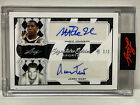 2021 Leaf Signature Series Sports Cards - Checklist Added 15