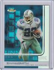 Top 10 Emmitt Smith Cards of All-Time 30