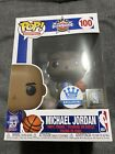 Ultimate Funko Pop Basketball Figures Gallery and Checklist 126