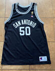Ultimate San Antonio Spurs Collector and Super Fan Gift Guide 40