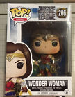 Ultimate Guide to Wonder Woman Collectibles 90