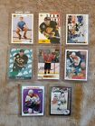 Pavel Bure Cards, Rookie Cards and Autographed Memorabilia Guide 5