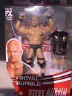 5 Stone Cold Steve Austin Cards Worthy of a Hell, Yeah! 17