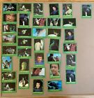 1979 Topps Incredible Hulk Trading Cards 13
