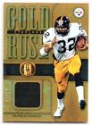 Franco Harris Cards, Rookie Card and Autographed Memorabilia Guide 42