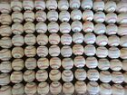 Complete Guide to Collecting Official League Baseballs 16