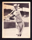 1939 PLAY BALL #76 GOODY ROSEN BROOKLYN DODGERS ROOKIE