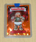 2020 Topps Garbage Pail Kids Sapphire Edition Trading Cards 24