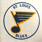 St. Louis Blues Collecting and Fan Guide 32