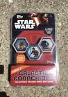 Topps Star Wars Galactic Connexions Discs - Series 3 Details & Checklist 28