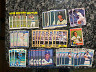 Paul Molitor Cards, Rookie Card and Autographed Memorabilia Guide 8