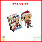 Funko Pop Christmas Vacation Figures 24