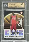 2018 Leaf Greatest Hits Basketball Cards 20