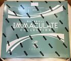 2017 Panini Immaculate Collection Baseball Factory Sealed HOBBY BOX