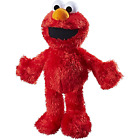 Playskool Friends Sesame Street Tickle Me Elmo toy Ages 18 Months and Up